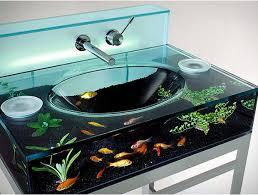 fishtank furniture. Aquarium-sink Fishtank Furniture Q