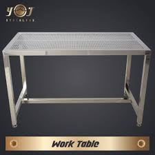 Restaurant Kitchen Furniture Restaurant Buffet Tables Restaurant Buffet Tables Suppliers And