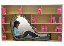 cool teenage furniture. Captivating Bedroom Decoration: Endearing Cool Teenage Furniture 10678 In From Sustainablepals