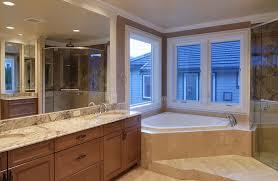 bathroom remodel utah. Bathroom Refinishing Remodel Utah B