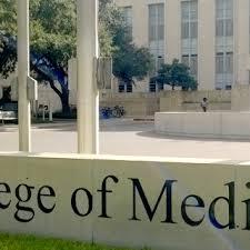 baylor letter of recommendation baylor college of medicine emergency medicine pa residency pa