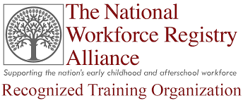 Free Online Babysitting Certification Online Child Care Professional Development Training Courses