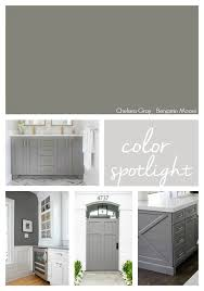 chelsea gray cabinets.  Chelsea In Chelsea Gray Cabinets B