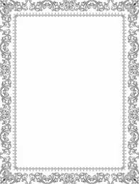 Орнаментальные черно белые рамочки ч Орнаментальные Черно  Открыть полный размер кликом по миниатюре Сохраните загруженное изображение