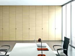 wall cabinets for office. Office Wall Mounted Cabinets Depot Storage Ideas For I