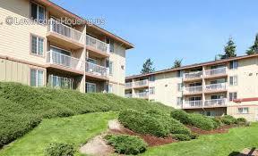low income apartments poulsbo wa. villa capri affordable apartments low income poulsbo wa a