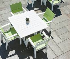Contemporary Patio Furniture Watsons Fireplace and Patio