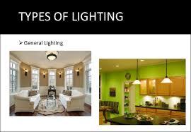 Image Interior Design Mxtl Bathroom Interior Lighting Home Design Ideas