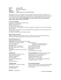 Dental Assistant Resumes No Experience Resume Examples