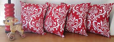 home decor stores india online home decor