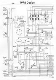 auto wiring diagram 2011 this is wiring diagram of 1976 dodge aspen engine compartment part the dodge aspen was a compact car from chrysler corporation s dodge division and