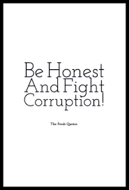 anti corruption essay corruption essay in english with quotations   essay topics anti corruption slogans and quotes images