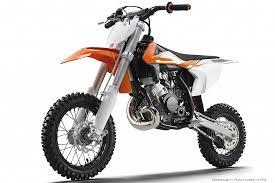 yamaha 125 dirt bike for sale. 2016 ktm 50 sx yamaha 125 dirt bike for sale i