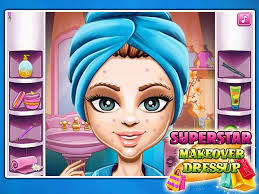 makeover dressup free game free of android version m 1mobile