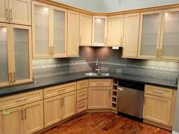 kitchen large modern design of the kitchen paint color with maple cabinets that can be applied