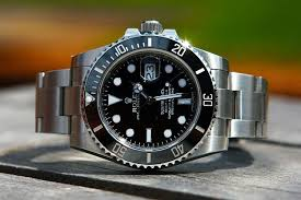 watch out the top 10 most recognized men s luxury watch brands rolex watch out the top 10 most recognized men s luxury watch brands