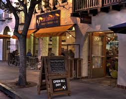 outside of a french restaurant. Exellent Outside Outside Facadejpg To Of A French Restaurant C