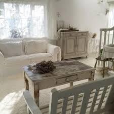 antique bedroom decor.  Antique Intended Antique Bedroom Decor V