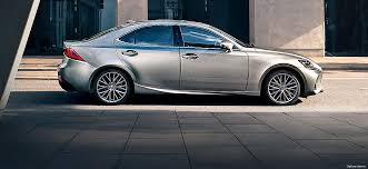 2018 lexus 250. wonderful 2018 exterior shot of the 2018 lexus is shown in atomic silver with lexus 250
