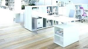 ikea office furniture. Ikea Office Storage Desk With The Desks Frame . Furniture