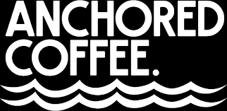 Free download 33 best quality vector waves png at getdrawings. Anchored Coffee Waves White Drink Atlantic