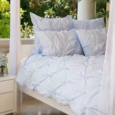 light blue sheets queen navy blue sheets queen 1262 best bedding bedrooms images on
