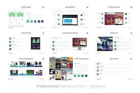 Sample Marketing Plan Powerpoint Powerpoint Marketing Plan Template Kierralewis Com