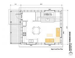 Kitchen Floor Plan Designer Kitchen Floor Plans With Dimensions
