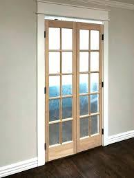 sliding glass doors home depot perfect in for glassdoor homeaway salaries