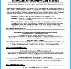 monster resume name resume name examples best of monster resume name resume re cv cover