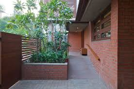 Small Picture Modern architecture Architecture Exposed Brick Wall Exterior