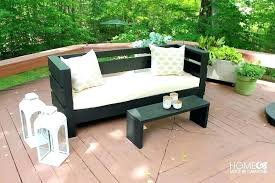 wooden couch couch plans modern outdoor sofa free build plans outdoor wooden couch plans wood couch