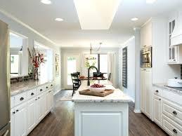 diy kitchen lighting fixtures. Kitchen Light Fixtures Ideas Diy Lighting