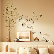diy office wall decor. Collections Of Diy Office Decor, - Free Home Designs Photos Ideas Wall Decor O