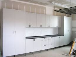 garage cabinets ikea. Fine Cabinets Garage Cabinets Ikea White  Iimajackrussell Garages  IKEA  Is Affordable Storage Solution In Pinterest