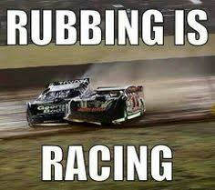Racing <3 on Pinterest | Dirt Track Racing, Dirt Track and Late ... via Relatably.com