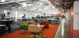 facebook office interior. #2 \u2013 Facebook Facebook-office Office Interior