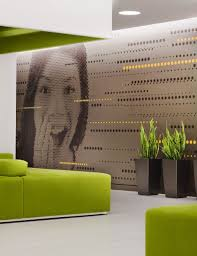 Creative office wall art Branding Creative Affice Wall Art With Cute Girl Picture Princegeorgesorg Creative Affice Wall Art With Cute Girl Picture Artistic Office Art
