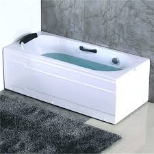 2 sided bathtub 2 sided bathtub alluring 2 sided bathtub list manufacturers of 2 sided skirt 2 sided bathtub