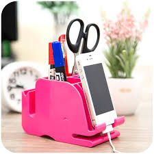 colorful office accessories. Colorful Desk Accessories Cute Model Cheap . Office
