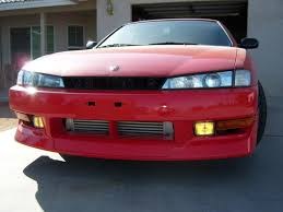 240sx tech how to isolate your fog light switch on your s14 240sx tech s14 isolated fog light switch