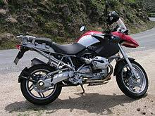 Motorcycle Types Chart Types Of Motorcycles Wikipedia