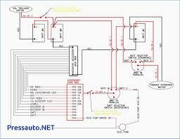 mako boat wiring diagram mako download wirning diagrams wiring a boat from scratch at Boat Wiring Schematics