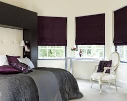 Grey Bedroom Blinds Bedroom Design - Blackout bedroom blinds