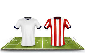 Head to head statistics and prediction, goals, past matches, actual form for capital one. Tottenham Vs Brentford Betting Tips Carabao Cup Semi Final Preview And Odds
