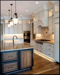 kitchen cabinet lighting. cabinet lighting example kitchen