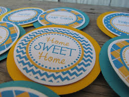 Games for Housewarming | Housewarming Wording Ideas | Housewarming  Decorations