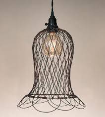 unique lighting fixtures for home. We Have Been Searching High And Low To Find You The Most Unique Lighting Fixtures Can So Make A Big Statement In Your Home For Little Money!! N