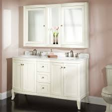 white beadboard bathroom. White Beadboard Bathroom Vanity \u2013 Home Design Ideas A