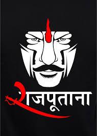 Best Rajputana Attitude Status or Shayari in Hindi 2021